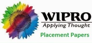 wipro placement papers pdf wipro placement papers 2016 wipro placement papers 2015 wipro placement papers with solutions pdf wipro placement papers pdf download wipro placement papers 2016 pdf wipro placement papers indiabix wipro placement papers 2015 with answers wipro placement papers with answers pdf wipro placement papers for cse wipro placement papers wipro placement papers pattern wipro placement papers with answers wipro placement papers aptitude wipro placement papers and answers wipro placement papers and solutions wipro placement papers amcat wipro placement aptitude papers 2013 wipro placement aptitude papers 2012 wipro placement aptitude papers 2014 wipro placement papers with answers pdf free download wipro placement papers with answers 2014 wipro placement papers with answers 2012 wipro placement papers bangalore wipro placement papers by amcat wipro placement papers bca wipro placement papers for bsc freshers wipro placement papers for bpo wipro placement papers for bca students wipro placement papers for bsc students wipro placement papers for b tech wipro placement papers for bca freshers wipro placement papers for b tech freshers wipro placement papers for b.sc wipro placement papers for b.com wipro placement papers chennai wipro placement papers coding www.wipro placement papers.com wipro placement papers in freshersworld com wipro campus placement papers wipro campus placement papers with answers cocubes wipro placement papers wipro campus placement papers 2014 wipro placement papers download wipro placement question papers download wipro solved placement papers download wipro placement papers 2014 download wipro placement papers 2012 free download wipro placement papers 2013 pdf download wipro placement papers with solutions free download download wipro placement papers 2011 with answers wipro placement papers 2010 with answers download wipro placement papers with answers pdf download wipro placement papers ece wipro placement papers for ece st