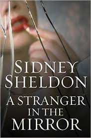 a stranger in the mirror pdf free download