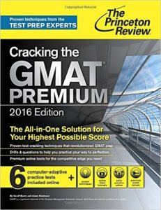 princeton review gre practice test princeton review gre book princeton review gre login princeton review gre hyderabad princeton review gre fees princeton review gre word list princeton review gre coaching fees princeton review gre free practice test princeton review gre 2016 pdf princeton review gre chennai princeton review gre princeton review gre pdf princeton review gre course fee princeton review gre reviews princeton review gre amazon princeton review gre analytical writing princeton review gre app princeton review gre anna nagar princeton review gre adyar princeton review gre ahmedabad princeton review gre ameerpet princeton review gre ann arbor princeton review average gre scores princeton review and gre princeton review gre book 2015 free download pdf princeton review gre book free download princeton review gre bangalore reviews princeton review gre book pdf princeton review gre batches princeton review gre bangalore jayanagar princeton review gre book 2014 free download pdf princeton review gre biology princeton review gre biochemistry princeton review gre coaching princeton review gre course fee in chennai princeton review gre coaching hyderabad princeton review gre coimbatore princeton review gre classes mumbai princeton review gre coaching in vijayawada princeton review gre coaching kolkata fees princeton review gre diagnostic test princeton review gre delhi princeton review gre download princeton review gre dilsukhnagar princeton review gre discount princeton review gre dashboard princeton review gre difficulty princeton review gre dvd download princeton review gre dehradun princeton review gre dvd princeton review gre ebook free download princeton review gre essay princeton review gre ebook princeton review gre exam princeton review gre errors princeton review gre english princeton review gre errata princeton review essential gre vocabulary flashcards princeton review free gre events princeton review gre 2014 errors princeton review gre free test princeton review gre flashcards princeton review gre free download princeton review gre fee structure princeton review gre flipkart princeton review gre free pdf princeton review gre free events princeton review gre free download pdf princeton review gre free ebook princeton review gre gurgaon princeton review gre guarantee princeton review gre guide princeton review gre general test princeton review gre good princeton review gre study guide princeton review gre essay grading princeton review gre hit parade group 2 princeton review gre hit parade group 1 princeton review gre vs kaplan gre princeton review gre hit parade list princeton review gre himayat nagar princeton review gre hyderabad kukatpally princeton review gre hyderabad madhapur princeton review gre high frequency word list pdf princeton review gre high frequency word list princeton review gre houston princeton review gre hit parade vocab list princeton review gre isbn princeton review gre indiranagar princeton review gre india princeton review gre in hyderabad princeton review gre in kukatpally princeton review gre instructor salary princeton review gre in tarnaka princeton review gre ipad app princeton review gre in bangalore princeton review gre instructor is princeton review gre worth it is princeton review good for gre how accurate is princeton review gre is princeton review good for gre coaching princeton review gre jayanagar princeton review gre jaipur princeton review vs jamboree gre princeton review or jamboree gre jamboree vs princeton review gre bangalore jamboree vs princeton review gre chennai princeton review gre kukatpally princeton review gre koramangala princeton review gre kolkata princeton review gre karachi princeton review gre kukatpally address princeton review kaplan gre princeton review gre coaching kolkata princeton review vs kaplan gre book princeton review vs kaplan gre prep book princeton review gre literature princeton review gre live online princeton review gre lectures princeton review gre los angeles princeton review gre word list pdf princeton review gre video lectures princeton review gre hit list princeton review gre video lectures download princeton review gre mock test princeton review gre manual answers princeton review gre material princeton review gre manipal princeton review gre mumbai princeton review gre math princeton review gre madhapur princeton review gre mock princeton review gre material free download princeton review gre math workbook pdf princeton review gre noida princeton review gre nyc princeton review gre nashville princeton review gre new orleans princeton review new gre pdf princeton review new gre practice test princeton review new gre princeton review gre t nagar princeton review gre online princeton review gre online test princeton review gre online course review princeton review gre online promo code princeton review gre online content princeton review gre prep or kaplan princeton review gre question of the day princeton review gre book online princeton review gre practice test free princeton review gre price princeton review gre portal princeton review gre practice test scores princeton review gre pune princeton review gre premium portal princeton review gre panjagutta princeton review gre pdf 2016 princeton review gre quantitative practice princeton review gre quant princeton review gre quora princeton review gre quantitative princeton review gre quick study princeton review gre practice questions princeton review 1014 gre questions princeton review 1014 gre practice questions free download princeton review 1014 gre practice questions 3rd edition princeton review gre reading comprehension princeton review gre register book princeton review gre refund princeton review gre results princeton review's revised gre practice test princeton review revised gre book free download princeton review gre puerto rico princeton review vs real gre princeton review gre book review princeton review gre student portal princeton review gre supplement answers princeton review gre scores princeton review gre study schedule princeton review gre self paced princeton review gre study materials princeton review gre sample test princeton review gre strategy session princeton review gre syllabus princeton review gre test princeton review gre test series princeton review gre tarnaka princeton review gre test download princeton review gre testimonials princeton review gre timings princeton review gre tutor princeton review gre test dates princeton review gre toronto princeton review gre ultimate princeton review gre sign up princeton review gre verbal workbook pdf princeton review gre vijayawada princeton review gre vizag princeton review gre vocabulary list pdf princeton review gre velachery princeton review gre vocab princeton review gre verbal princeton review gre vs kaplan kaplan v princeton review gre kaplan vs princeton review gre book jamboree vs princeton review gre manhattan vs princeton review gre barrons vs princeton review gre kaplan vs princeton review gre online kaplan vs princeton review gre prep book magoosh vs princeton review gre princeton review gre whitefield bangalore princeton review gre writing princeton review gre word smart princeton review gre website princeton review gre workbook princeton review gre wrong answers the princeton review 1 007 gre practice questions princeton review gre 1014 questions princeton review gre 1014 princeton review gre 12 week study plan princeton review gre 1007 princeton review 1007 gre pdf princeton review 1007 gre pdf free download princeton review 1014 gre practice questions 3rd edition download princeton review gre hit parade 1 princeton review gre 2016 princeton review gre 2015 pdf princeton review gre 2017 princeton review gre 2015 princeton review gre 2014 pdf princeton review gre 2014 princeton review gre 2013 pdf princeton review gre 2014 pdf free download princeton review gre 2012 princeton review gre 4 week study plan princeton review verbal workout for the new gre 4th edition princeton review manual for the gre 7.0 answers princeton review manual for the gre 7.0 answer key princeton review manual for the gre 7.0 solutions princeton review manual for the gre 7.0 princeton review manual for the gre 7.1 answers princeton review manual for the gre 7.0 pdf princeton review manual for the gre 7.1 princeton review gre 8 week study plan