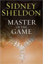 master of the game pdf free master of the game pdf online master of the game pdf file master of the game novel pdf free download money master of the game pdf master of the game ebook pdf master of the game sheldon pdf master of the game gygax pdf master of the game novel pdf money master of the game pdf download master of the game pdf master of the game pdf download master of the game pdf sidney sheldon master of the game book pdf master of the game become a chick magnet pdf master of the game pdf free download money master of the game pdf free download master of the game pdf by sidney sheldon download pdf master of the game by sidney sheldon money master the game book pdf master of the game by sidney sheldon free pdf download money master the game checklist pdf money master the game pdf chomikuj sidney sheldon master of the game pdf download gorgeous dre master of the game pdf master of the game eric kesley pdf money master the game ebook pdf money master the game pdf español money master the game pdf free money master the game pdf file money master the game pdf full money master the game filetype pdf master of the game gary gygax pdf master of the game in pdf edge of the empire game master's kit pdf edge of the empire game master's kit pdf download master the game money pdf the master of game edward of norwich pdf pdf of master of the game master the game pdf tony robbins master of the game sidney pdf master of the game sidney sheldon pdf free download master of the game sidney sheldon pdf download money master the game summary pdf sidney sheldon books master of the game pdf the master of the game pdf the master of the game pdf download the master of the game pdf free download sidney sheldon the master of the game pdf money master the game pdf worksheets money master the game pdf workbook master game unmasking the secret rulers of the world pdf master of the game steve ross and the creation of time warner pdf, master of the game book review master of the game book free download master of the game book pdf master of the game book download master of the game book online master of the game book wiki master of the game audiobook money master of the game book master of the game marathi book master of the game free online book master of the game book what is the book master of the game about master of the game book by sidney sheldon sidney sheldon master of the game book free download master of the game ebook the master of game the oldest english book on hunting money master the game free ebook master of the manor gamebook book review of master of the game money master the game book pdf master of the game novel quotes money master the game book review tony robbins master of the game book master of the game book summary books similar to master of the game the master of the game book the master of the game book review,