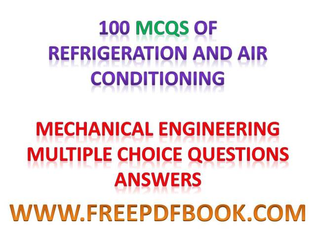 rac mcq, refrigeration and air conditioning mcq, refrigeration and air conditioning mcq pdf, mcquay air conditioning & refrigeration (wuhan) co. ltd, mcquay air conditioning & refrigeration (suzhou) co. ltd, mcq for refrigeration and air conditioning, mcq in refrigeration and air conditioning, mcq on refrigeration and air conditioning,