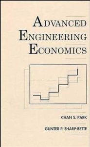 advanced engineering economics park pdf, advanced engineering economics solution manual, advanced engineering economics park, advanced engineering economics solutions, advanced engineering economics download, advanced engineering economics book, advanced engineering economics by chan s. park, advanced engineering economics ppt, advanced engineering & corporate economics, advanced engineering economics, advanced engineering economics pdf, advanced engineering and corporate economics, free download advanced engineering economics park solution manual, solution manual for advanced engineering economics, advanced engineering economics park solution manual, advanced engineering economy pdf, advanced engineering economy syllabus