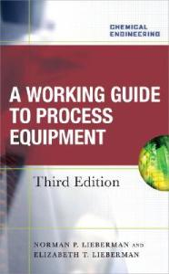 a working guide to process equipment pdf, a working guide to process equipment fourth edition pdf, a working guide to process equipment lieberman pdf, a working guide to process equipment free download, a working guide to process equipment 3rd edition, a working guide to process equipment 4th edition, a working guide to process equipment ebook, a working guide to process equipment free, a working guide to process equipment by norman lieberman, a working guide to process equipment scribd, a working guide to process equipment, a working guide to process equipment fourth edition, a working guide to process equipment amazon, a working guide to process equipment pdf free download, a working guide to process equipment by norman p lieberman elizabeth t lieberman, working guide to process equipment by norman p. lieberman, a working guide to process equipment download, a working guide to process equipment fourth edition download, a working guide to process equipment fourth edition free download, a working guide to process equipment 3rd edition pdf, working guide to process equipment third edition pdf, working guide to process equipment 3rd edition free download, a working guide to process equipment lieberman, working guide to process equipment third edition
