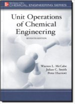 unit operations of chemical engineering pdf download, unit operations of chemical engineering pdf free download, unit operations of chemical engineering pdf free ebook, unit operations of chemical engineering pdf 7th, unit operations of chemical engineering pdf online, unit operations of chemical engineering solutions pdf, unit operations of chemical engineering 6th pdf, unit operations of chemical engineering 7th pdf download, unit operations of chemical engineering 7 pdf, unit operations of chemical engineering brown pdf, unit operations of chemical engineering pdf, unit operations of chemical engineering pdf mccabe, unit operations of chemical engineering by mccabe and smith pdf, unit operations of chemical engineering by mccabe and smith pdf free download, unit operations of chemical engineering 7th ed mccabe and smith pdf, unit operations of chemical engineering by gavhane pdf, unit operations of chemical engineering (7th edition)(mcgraw hill chemical engineering series).pdf, unit operations of chemical engineering mccabe pdf download, unit operations of chemical engineering 6th edition pdf free download, unit operations of chemical engineering 5th edition pdf free download, unit operations of chemical engineering 5th edition pdf download, unit operations of chemical engineering mccabe smith free download pdf, unit operations of chemical engineering 7th edition mccabe pdf download, unit operations of chemical engineering mccabe smith 7th edition pdf download, unit operations of chemical engineering 7th edition pdf, unit operations of chemical engineering 7th edition pdf download, unit operations of chemical engineering 6th edition pdf, unit operations of chemical engineering 5th edition pdf, unit operations of chemical engineering 7th edition pdf solutions, unit operations of chemical engineering 5th edition pdf solutions manual, unit operations of chemical engineering 4th edition pdf, unit operations of chemical engineering 7th edition pdf free, unit operation
