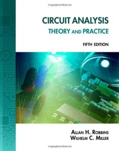 circuit analysis theory and practice 5th edition pdf,circuit analysis theory and practice pdf,circuit analysis theory and practice pdf free download,circuit analysis theory and practice solution manual,circuit analysis theory and practice 5th edition solutions,circuit analysis theory and practice 4th edition pdf,circuit analysis theory and practice 3rd edition pdf,circuit analysis theory and practice 4th edition,circuit analysis theory and practice fifth edition,circuit analysis theory and practice 5th edition solution manual,circuit analysis theory and practice,circuit analysis theory and practice 5th edition,circuit analysis theory and practice allan h. robbins,circuit analysis theory and practice amazon,circuit analysis theory and practice answers,circuit analysis theory and practice by robbins and miller,circuit analysis theory and practice 2nd edition by robbins and miller,circuit analysis theory and practice 5th ed. theory and practice,circuit analysis theory and practice 5th edition answers,circuit analysis theory and practice 4th edition answers,circuit analysis theory and practice 4th edition solutions,circuit analysis theory and practice 5th edition pdf download,circuit analysis theory and practice 5th edition solutions manual,circuit analysis theory and practice 5th,circuit analysis theory and practice by allan h. robbins,circuit analysis theory and practice by robbins free download,circuit analysis theory and practice by robbins & miller,circuit analysis theory and practice by robbins,circuit analysis theory and practice book,circuit analysis theory and practice 2nd edition by allan robbins & miller,circuit analysis theory and practice 2nd edition by robbins and miller. (text book),circuit analysis theory and practice table of contents,circuit analysis theory & practice 5e + cpo576 electronic devices,circuit analysis theory and practice download,circuit analysis theory and practice pdf download,circuit analysis theory and practice free download,circuit a