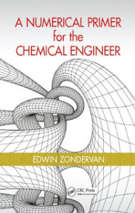 numerical primer for the chemical engineer, a numerical primer for the chemical engineer pdf, a numerical primer for the chemical engineer