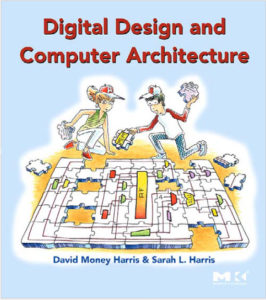 digital design and computer architecture pdf free download, digital design and computer architecture pdf free, digital design and computer architecture solutions pdf, digital design and computer architecture harris pdf second edition, digital logic design and computer architecture pdf, digital design and computer architecture 2007 pdf, digital design and computer architecture book pdf, digital design and computer architecture 1st pdf, digital design and computer architecture 2012 pdf, digital design and computer architecture 2nd edition pdf download, digital design and computer architecture pdf, digital design and computer architecture pdf download, digital design and computer architecture arm edition pdf, harris and harris digital design and computer architecture pdf, digital design and computer architecture second edition by david harris and sarah harris pdf, digital design and computer architecture pdf 2nd, digital design and computer architecture by harris pdf, digital logic design and computer organization with computer architecture for security pdf, digital design and computer architecture harris pdf download, digital design and computer architecture second edition david harris pdf, digital design and computer architecture 2nd edition pdf, digital design and computer architecture 1st edition pdf, digital design and computer architecture 2nd edition pdf solutions, digital design and computer architecture 2nd edition pdf free, digital design and computer architecture second edition pdf free, digital design and computer architecture (russian edition) pdf, digital design and computer architecture second edition solutions pdf, digital design and computer architecture 2nd ed gnv64 pdf, digital design and computer architecture from gates to processors pdf, digital design and computer architecture pdf harris, digital design and computer architecture harris solution manual pdf, digital design and computer architecture morgan kaufmann pdf, digital design and computer architecture solution manual pdf, digital design and computer architecture russian translation pdf, digital design and computer architecture second edition pdf, digital design and computer architecture second edition pdf download, digital design and computer architecture 2nd edition by david harris and sarah harris pdf,  digital design and computer architecture book pdf, digital design and computer architecture google books, digital design and computer architecture book, digital design and computer architecture 2nd edition amazon