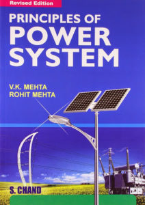 principles of power systems vk mehta pdf, principles of power system vk mehta free pdf, principles of power system vk mehta solution manual, principles of power system vk mehta google books, principles of power system vk mehta 4th edition, principles of power system vk mehta online, principles of power systems by vk mehta ebook free download, principles of power systems vk mehta, principles of power system by vk mehta and rohit mehta, principles of power system by vk mehta and rohit mehta free download, principles of power systems by vk mehta pdf, principles of power systems by vk mehta, principles of power systems by vk mehta free download, principles of power system by vk mehta pdf solution manual, principles of power system by vk mehta 4th edition pdf, principle of power system by vk mehta free download in doc format, principles of power system vk mehta download, principles of power system vk mehta pdf download, principles of power system by vk mehta & rohit mehta pdf download, principles of power system vk mehta ebook, principles of power system vk mehta free download, principle of power system by vk mehta flipkart, principles of power system by vk mehta & rohit mehta pdf free download, solution manual of principles of power system by vk mehta free download, principles of power system vk mehta & rohit mehta, principles of power system by vk mehta rohit mehta pdf, principles of power system by vk mehta & rohit mehta solution manual, principles of power system vk mehta pdf free, principles of power system by vk mehta price, principle of power system by vk mehta solution pdf, the principles of power system by vk mehta pdf, solution manual of principles of power system by vk mehta 4th edition
