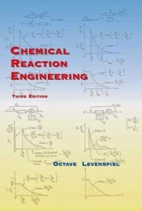 chemical reaction engineering pdf free download chemical reaction engineering pdf fogler chemical reaction engineering pdf levenspiel chemical reaction engineering gavhane pdf fogler chemical reaction engineering pdf download chemical reaction engineering levenspiel pdf free download chemical reaction engineering gavhane pdf free download chemical reaction engineering notes pdf chemical reaction engineering smith pdf chemical reaction engineering metcalf pdf chemical reaction engineering pdf chemical reaction engineering questions and answers pdf advanced chemical reaction engineering pdf chemical and catalytic reaction engineering pdf chemical reaction and reactor engineering pdf chemical reaction engineering k a gavhane pdf chemical reaction engineering essentials exercises and examples pdf chemical reaction and reactor engineering carberry pdf introduction to chemical reaction engineering and kinetics pdf carberry chemical and catalytic reaction engineering pdf chemical reaction engineering pdf download chemical reaction engineering pdf books chemical reaction engineering basics pdf elements of chemical reaction engineering book pdf chemical reaction engineering by gavhane pdf free download chemical reaction engineering by gavhane pdf chemical reaction engineering by fogler pdf chemical reaction engineering by levenspiel pdf chemical reaction engineering 1 by gavhane pdf chemical reaction engineering by octave levenspiel pdf free download chemical reaction engineering 1 by gavhane pdf download chemical reaction engineering a first course pdf chemical and catalytic reaction engineering by james j carberry pdf chemical reaction engineering gavhane pdf download octave levenspiel chemical reaction engineering pdf download chemical reaction engineering 2 gavhane pdf download essentials of chemical reaction engineering pdf download chemical reaction engineering levenspiel solution free download pdf chemical reaction engineering 3rd edition pdf chemical reaction enginee