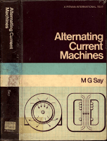 alternating current machines say pdf,alternating current machines mg say pdf,alternating current machines mg say,m g say alternating current machines,alternating current machines by mg say,alternating current machines m.g. say pdf
