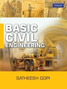 basic civil engineering by satheesh gopi,basic civil engineering by satheesh gopi free download,download basic civil engineering by satheesh gopi,basic civil engineering by satheesh gopi pdf