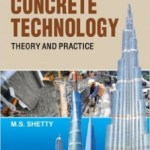 Concrete Technology Theory and Pratice