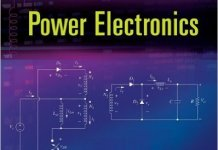 power electronics book pdf, power electronics book by rashid, power electronics book by bakshi, power electronics book by gnanavadivel, power electronics book for gate, power electronics book by khanchandani pdf, power electronics book by bimbra, power electronics book by bimbra pdf, power electronics book in hindi, power electronics book rashid pdf, power electronics book, power electronics book free download, power electronics book author, power electronics book amazon, power electronics book by alok jain, power electronics book by ashfaq ahmed, power electronics book for amie, power electronics local author book, power electronics book by jamil asghar, advanced power electronics book, advanced power electronics book pdf, power electronics and drives book pdf, power electronics book by md singh pdf free download, power electronics book by ashfaq ahmed free download, power electronics book by shingare, power electronics book by rashid pdf free download, power electronics book chitode, power electronics control book, power electronics book by chitode free download pdf, power electronics book by chitode free download, power electronics book soft copy, power electronics textbook by chitode, pspice simulation of power electronics circuits book, power electronics book download, power electronics book download pdf, power electronics design book, power electronics diploma book pdf, power electronics drives book, power electronics book free download pdf, power electronics book in diploma, power electronics book by daniel w hart download, power electronics book rashid free download, power electronics book by bimbra download, power electronics book by m.d.singh for free download, power electronics ebook, power electronics engineering book, power electronics erickson book, power electronics book for eee, power electronics book for electrical engineering, power electronics education ebook, ericsson power electronics book, ee2301 power electronics book, power electronics book by mh rashid 3rd edition pdf, power electronics education electronic book, power electronics book for ies, power electronics book for diploma, power electronics book flipkart, power electronics book for wbut, power electronics book gnanavadivel, power electronics google book, power electronics good book, power electronics gate book, power electronics google book results, power electronics book by gnanavadivel free download, power electronics reference book for gate, power electronics by rashid google book results, power electronics by rashid google book, best power electronics book for gate, power electronics hand book, power electronics handbook pdf, power electronics handbook by rashid, power electronics book by haribabu, power electronics book by haroon rashid, rashid .mh power electronics handbook academic press 2001, power electronics book in pdf, power electronics book in tamil, power electronics book india, power electronics book in pdf format, power electronics textbook pdf, industrial power electronics book, infineon power electronics book, power electronics book khanchandani free download, power electronics book khanchandani, power electronics book by khanchandani pdf free download, power electronics book by katre, power electronics book list, lander power electronics book, power electronics book mohan, power electronics book mit, power electronics matlab book, power electronics book by md singh, power electronics book by mh rashid free download, power electronics book ned mohan free download, power electronics book by muhammad rashid, power electronics book by md singh pdf, m.tech power electronics books, power electronics book name, power electronics book ned mohan, power electronics book by ned mohan pdf, power electronics book by ned mohan pdf free download, power electronics book online, power electronics book of khanchandani, power electronics book buy online, fundamentals of power electronics book pdf, pdf of power electronics book, list of power electronics book, fundamentals of power electronics book free download, free download of power electronics book by p.s.bimbhra, book of power electronics by rashid, book of power electronics by p.s bimbhra, list of power electronics books, free download of power electronics book, power electronics book pdf free download, power electronics book pdf by rashid, power electronics book by ps bimbhra, power electronics book pdf file, power electronics book ppt, power electronics book price, power electronics book pdf free, power electronics project book, power electronics book by ps bimbhra pdf free download, p s bimbhra power electronics book, power electronics book by p s bimbhra pdf, power electronics book by p s bimbhra, download power electronics book by p s bhimbra, power electronics book rashid, power electronics reference book, power electronics recommended book, power electronics reference book pdf, power electronics book by rashid pdf download, ericson r. fundamentals of power electronics (book for instructors).pdf, power electronics books, power electronics books pdf, power electronics books for gate, power electronics books list, power electronics books free download by rashid, power electronics books by rashid, power electronics books by bimbra, power electronics books bimbra free download, power electronics books flipkart, power electronics books free pdf, power electronics book s bhimbra, power electronics book technical publications, power electronics book techmax, power electronics textbook, power electronics textbook download, power electronics tamil book, the best power electronics book, introduction to power electronics book, power electronics book vtu, power electronics book wiley, power electronics wbut book, barry williams power electronics book, power electronics book 2014, power electronics 2 book, power electronics book for engineering