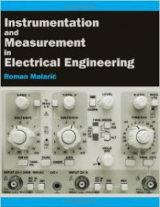 Instrumentation and Measurement in Electrical Engineering, instrumentation and measurement in electrical engineering, instrumentation and measurement in electrical engineering pdf, instrumentation and measurement in electrical engineering download, instrumentation and measurement in electrical engineering ppt, electrical instrumentation and measurement, electrical instrumentation and measurement pdf, electrical instrumentation and measurement books, electrical instrumentation and measurement pdf download, electrical instrumentation and measurement by bakshi, electrical instrumentation and measurement lab manual, electrical and electronics instrumentation and measurement ak sawhney, electrical instrumentation and measurement techniques by a.k.sawhney, electrical and electronics instrumentation and measurement, electrical measurement and instrumentation by ak sawhney, electrical measurement and instrumentation by ak sawhney pdf, electrical measurement and instrumentation by ak sawhney free download, electrical electronic measurement and instrumentation a k sawhney pdf, an introduction to electrical instrumentation and measurement systems pdf, electrical & electronics instrumentation and measurement by a.k. sawhney, electrical instrumentation and measurement books pdf, instrumentation and measurement in electrical engineering by roman malarić, electrical measurement and instrumentation by bakshi pdf, electrical measurement instrumentation and control, instrumentation and measurement in electrical engineering pdf download, electrical measurement and instrumentation book download, electrical measurement and instrumentation ebook download, electrical and electronics instrumentation and measurement ak sawhney pdf, the measurement instrumentation and sensors handbook (electrical engineering handbook), electrical electronics measurement and instrumentation pdf, instrumentation and measurement in electrical engineering free download, electrical measurement and instrumentation by kalsi, electrical measurement and instrumentation lab manual pdf, electrical measurement and instrumentation lab, instrumentation and measurement in electrical engineering malaric pdf, electrical measurement and instrumentation mcq, electrical measurement and instrumentation mini projects, electrical measurement and instrumentation solution manual, electrical measurement and instrumentation notes pdf, electrical measurement and instrumentation nptel, electrical measurement and instrumentation objective questions, electrical instrumentation and measurement ppt, electrical measurement and instrumentation question bank, instrumentation and measurement in electrical engineering roman malaric pdf, electrical measurement and instrumentation textbook, electrical measurement and instrumentation tutorial, electrical measurement and instrumentation by ua bakshi, electrical measurement and instrumentation by ua bakshi pdf, electrical measurement and instrumentation 2