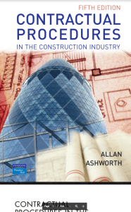 contractual procedures in the construction industry,contractual procedures in the construction industry pdf,contractual procedures in the construction industry free download,contractual procedures in the construction industry 6th edition,contractual procedures in the construction industry 5th edition,contractual procedures in the construction industry by allan ashworth,contractual procedures in the construction industry 4th edition,contractual procedures in the construction industry ebook,contractual procedures in the construction industry download,contractual procedures in the construction industry 6th edition pdf,contractual procedures in the construction industry allan ashworth,ashworth a contractual procedures in the construction industry,ashworth a 2006 contractual procedures in the construction industry 5th edition pearson harlow