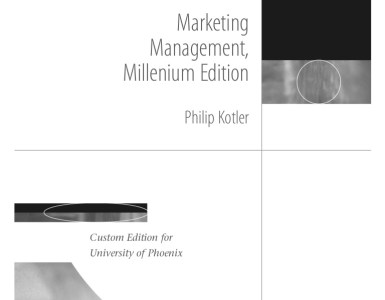 marketing management millenium edition pdf,marketing management millenium edition philip kotler 2000,marketing management millenium edition pdf download,marketing management millenium edition kotler,marketing management millenium edition kotler pdf,philip kotler marketing management millenium edition free download,marketing management millenium edition 10th edition,marketing management millenium edition,marketing management millenium edition philip kotler,marketing management millenium edition philip kotler pdf,marketing management millenium edition by philip kotler,marketing management millenium edition by philip kotler pdf,perspectiva md files biblioteca kotler marketing management millenium edition,marketing management philip kotler millenium edition download,marketing management millenium edition tenth edition,marketing management millenium edition tenth edition by philip kotler,kotler p 2000 marketing management millenium edition ed prentice hall,marketing management millenium edition philip kotler free download,kotler p marketing management millenium edition,kotler marketing management millenium edition pdf,marketing management the millenium edition