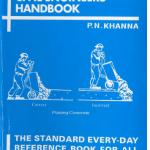 Download Practical Civil Engineer's Handbook