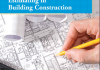 estimating in building construction 8th edition,estimating in building construction 8th edition pdf,estimating in building construction 7th edition,estimating in building construction pdf,estimating in building construction 8th edition answers,estimating in building construction answers,estimating in building construction 8th edition pdf download,estimating in building construction pdf download,estimating in building construction 7th edition pdf free download,estimating in building construction solutions manual,estimating in building construction,estimating in building construction amazon,estimating in building construction d'agostino,estimating in building construction 7th edition answers,estimating building and construction pdf,estimating and costing in building construction,diploma in building and construction estimating,certificate iv in building and construction estimating online,certificate iv in building and construction estimating perth,certificate iv in building and construction estimating melbourne,estimating in building construction 7th edition solutions,estimating in building construction second canadian edition,estimating in building construction canadian edition pdf,estimating in building construction canadian edition,estimating in building construction canadian edition dagostino,estimating in building construction second canadian edition pdf,estimating in building construction second canadian edition download,estimating in building construction second canadian edition 2nd edition,estimating in building construction w cd & 35 plans,estimating building construction costs,calculate building construction cost india,certificate iv in building construction estimating,estimating in building construction drawings,estimating in building construction d'agostino pdf,estimating in building construction download,estimating in building construction free download,estimating in building construction 7th edition drawings,estimating in building construction frank r dagostino,estimating in building construction 7th edition free download,estimating in building construction ebook,estimating in building construction 6th edition pdf,estimating in building construction 6th edition,student workbook for estimating in building construction pdf,student workbook for estimating in building construction,student workbook for estimating in building construction 7th edition,building construction estimating format in india,estimating in building construction google books,estimating in building construction prentice hall,building construction estimating in india,cpc40308 certificate iv in building & construction estimating,cert iv in building and construction estimating online,estimating in building construction pearson,estimating in building construction 7th pdf,estimating in building construction 7th edition pdf,estimating in building construction review questions,certificate iv in building and construction estimating qld,estimating building related construction and demolition materials amounts,estimating 2003 building-related construction and demolition materials amounts,frank r dagostino estimating in building construction,estimating in building construction software,estimating in building construction seventh edition,estimating in building construction 8th edition solutions,certificate iv in building and construction estimating victoria,estimating in building construction 2nd edition pdf,estimating in building construction 2nd canadian edition,construction estimating and bidding in building construction 2nd edition,certificate 4 in building and construction estimating,estimating in building construction 7th,estimating in building construction 7th ed,estimating in building construction 8th