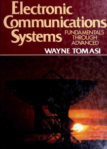 Wayne tomasi communication systems pdf printer