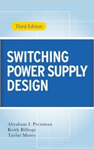 switching power supply design pdf,switching power supply design and optimization,switching power supply design pressman,switching power supply design and optimization second edition pdf,switching power supply design pressman pdf,switching power supply design optimization sanjaya maniktala pdf,switching power supply design and optimization second edition,switching power supply design 3rd ed,switching power supply design book,switching power supply design 3rd ed pdf,switching power supply design,switching power supply design abraham pressman pdf,switching power supply design abraham pressman,switching power supply design a. i. pressman pdf,switching power supply design and optimization sanjaya maniktala pdf,switching power supply schematic ac dc,switching power supply atx schematic,switching power supply adapter,a. pressman switching power supply design,switching power supply design by pressman,switching power supply design by abraham i pressman free download,switching power supply design basics,switching power supply design buck,switching power supply design book pdf,practical switching power supply design by marty brown,switching power supply design optimization by sanjaya maniktala pdf,practical switching power supply design by martin brown,switching mode power supply design book,switching power supply design course,switching power supply design calculator,switching power supply design capacitor,switching power supply design circuit,switching power supply design continuous mode flyback converter,switching power supply schematic circuit,switching power supply battery charger schematic,simple switching power supply circuit schematic,switching power supply design discontinuous mode flyback converter,switching power supply design lm5030 push-pull converter,switching power supply schematic diagram,switching power supply schematic diy,practical switching power supply design download,switching power supply design pdf download,switching power supply design ebook download,switching power supply design free download,pc switching power supply schematic diagram,switching power supply design abraham pressman download,switching power supply design ebook,switching power supply design example,switching power supply design 3rd edition,switching power supply design third edition download,switching power supply design 3rd ed ebook,switching power supply design 3rd edition download,switching power supply design 3rd ed. pressman,switching power supply design 2nd edition,switching power supply filter design,switching power supply design & optimization free download,practical switching power supply design free download,switching power supply design 3rd ed free download,abraham pressman switching power supply design free download,switching power supply output filter design,switching power supply design pressman pdf free download,switching power supply input filter design,switching power supply design guide,switching power supply design handbook,switching power supply design mcgraw-hill,high voltage switching power supply design,high power switching power supply design,high current switching power supply design,high efficiency switching power supply design,how to design switching power supply,switching power supply inductor design,switching power supply design abraham i. pressman,switching power supply design abraham i pressman pdf,isolated switching power supply design,7 critical steps in switching power supply design,rc snubber circuit in the switching power supply design,pressman i abraham switching power supply design 2009 скачать,switching power supply design third edition abraham i. pressman,pressman i abraham switching power supply design 2009,pressman abraham i. switching power supply design,low-noise switching power supply design,low cost switching power supply design,switching_power_supply_design__second_edition__by_abraham_l_pressman.rar,switching and linear power supply power converter design,switching and linear power supply power converter design pdf,switching and linear power supply power converter design download,switching and linear power supply power converter design pressman,switching power supply control loop design,switching power supply design matlab,switching power supply design microcontroller,switching power supply schematic mosfet,practical switching power supply design marty brown pdf,practical switching power supply design marty brown download,switching power supply design & optimization maniktala pdf,switching power supply design and optimization maniktala download,switching power supply design. new york,negative switching power supply design,switching power supply design & optimization,switching power supply design online,switching power supply design & optimization second edition pdf,switching power supply design & optimization pdf,switching power supply design & optimization download,switching power supply design and optimization second edition by sanjaya maniktala,switching power supply design pressman pdf download,switching power supply design ppt,switching power supply design project,switching power supply design program,switching power supply design pcb,switching power supply schematic pdf,switching power supply design review 60 watt flyback regulator,switching power supply reference design,practical switching power supply design reference book,switching regulated power supply design seminar manual,ac dc switching power supply reference design,unitrode switching regulated power supply design seminar manual,unitrode switching regulated power supply design,switching power supply design software,switching power supply design schematics,switching power supply design scribd,switching power supply design second edition,switching power supply snubber design,switching power supply schematic simple,switching power supply design tutorial,switching power supply design tool,switching power supply design tl494,switching power supply design training,switching power supply design ti,switching power supply design transformer,switching power supply transformer design software,switching power supply design with the pic16f785,switching mode power supply design tutorial,switching power supply schematic uc3842,variable switching power supply design,variable output switching power supply design,switching power supply design wikipedia,switching power supply 12v schematic,12v switching power supply design,switching power supply design 2nd edition pdf,switching power supply design 2nd ed,switching power supply 24v schematic,switching power supply 24v,switching power supply 24vdc,switching power supply 24vdc omron,switching power supply 24v 2a,switching power supply 24v 1a,switching power supply 250w,switching power supply design 3rd edition pdf,switching power supply design 3rd,switching power supply design 3rd pdf,switching power supply design 3rd ed. download,pressman's switching power supply design 3rd edition,switching power supply schematic 5v,5v switching power supply design,5 volt switching power supply schematic