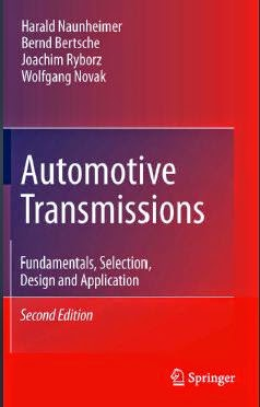 automotive transmissions harald naunheimer, automotive transmissions harald naunheimer pdf, auto transmission repair book, automotive transmission book pdf, automotive transmission books free download, automotive transmission design book, automotive transmissions book, the automotive transmission book (powertrain), the automotive transmission book by robert fischer pdf, the automotive transmission book download, the automotive transmission book fischer, auto gear transmission system pdf, auto rickshaw transmission system pdf, auto transmission repair manual pdf, auto transmission system pdf, automotive automatic transmission pdf, automotive continuously variable transmissions - cvt pdf, automotive manual transmission pdf, automotive manual transmission system pdf, automotive power transmission pdf, automotive transmission and pollution pdf, automotive transmission book pdf, automotive transmission design pdf, automotive transmission naunheimer pdf, automotive transmission notes pdf, automotive transmission system pdf, automotive transmissions fundamentals pdf, automotive transmissions fundamentals selection design and application pdf download, automotive transmissions fundamentals selection design application pdf, automotive transmissions lechner pdf, automotive transmissions pdf, automotive transmissions pdf download, automotive transmissions springer pdf, how auto transmission works pdf, naunheimer automotive transmissions pdf, the automotive transmissions report pdf