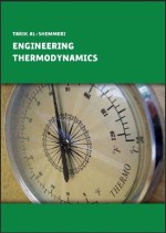engineering thermodynamics by tarik al shemmeri engineering thermodynamics tarik al shemmeri engineering thermodynamics tarik al shemmeri pdf