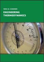 engineering thermodynamics by tarik al shemmeri engineering thermodynamics tarik al shemmeri engineering thermodynamics tarik al shemmeri pdf