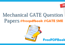 6 gate valve with mechanical joint, air 1 gate 2015 mechanical, air 1 gate 2016 mechanical, analysis of gate mechanical paper, baldur gate 2 mechanical bird, flex-n-gate mechanical assemblies, g k publication mechanical gate 2016, g.k publication for gate mechanical, gate 1984 mechanical question paper, gate 1990 mechanical question paper, gate 1993 mechanical question paper, gate 1995 mechanical question paper, gate 1996 mechanical question paper, gate 2014 mechanical set 4 solution, gate 2015 mechanical 31 jan, gate 2015 mechanical 31 jan answer key, gate 2015 mechanical 31 jan key, gate 2015 mechanical 31 january, gate 2015 mechanical discussion, gate 2015 mechanical highest score, gate 2015 mechanical jan 31, gate 2015 mechanical jobs, gate 2015 solution mechanical 31 jan, gate 2015 solution mechanical 31 january, gate 2016 31st mechanical answer key, gate 2016 mechanical 31 jan, gate 4 mechanical, gate guide mechanical engineering, gate guide mechanical engineering 2015, gate guide mechanical engineering free download, gate in mechanical, gate lectures mechanical engineering, gate mechanical, gate mechanical 10 years solved papers, gate mechanical 17 answer key, gate mechanical 1984 paper, gate mechanical 1999 answer key, gate mechanical 1999 solution, gate mechanical 20 years solved papers, gate mechanical 2016 paper, gate mechanical 2016 solved paper, gate mechanical 2017, gate mechanical 2017 answer key, gate mechanical 2017 date, gate mechanical 2017 key, gate mechanical 2017 paper, gate mechanical 2017 question paper, gate mechanical 2017 solution, gate mechanical 2017 syllabus, gate mechanical 31st january, gate mechanical 70 marks, gate mechanical analysis, gate mechanical analysis 2017, gate mechanical and key 2017, gate mechanical answer key, gate mechanical answer key 2017, gate mechanical answer key 2017 made easy, gate mechanical answer sheet 2017, gate mechanical app, gate mechanical aptitude, gate mechanical aptitude syllabus, gate mechanical basics, gate mechanical best book, gate mechanical best study material, gate mechanical bits, gate mechanical blog, gate mechanical blueprint, gate mechanical book list, gate mechanical books, gate mechanical books by made easy, gate mechanical books pdf, gate mechanical chapter wise questions, gate mechanical chapter wise weightage, gate mechanical classes, gate mechanical coaching, gate mechanical course, gate mechanical cut off 2016, gate mechanical cut off 2017, gate mechanical cutoff, gate mechanical cutoff for iit, gate mechanical cutoff for psu, gate mechanical date, gate mechanical date 2015, gate mechanical detailed syllabus, gate mechanical discussion, gate mechanical dvd, gate mechanical ebooks, gate mechanical engineering, gate mechanical engineering 2017, gate mechanical engineering books, gate mechanical engineering formulas pdf, gate mechanical engineering notes, gate mechanical engineering pdf, gate mechanical engineering subject wise weightage, gate mechanical engineering syllabus, gate mechanical engineering syllabus pdf, gate mechanical engineering video lectures, gate mechanical engineering videos, gate mechanical engineering youtube, gate mechanical exam date, gate mechanical fb, gate mechanical fluid mechanics, gate mechanical formula, gate mechanical formula book, gate mechanical formula list, gate mechanical formula pdf, gate mechanical free mock test, gate mechanical free online test series, gate mechanical free study material download, gate mechanical full syllabus, gate mechanical gk publications, gate mechanical gk publishers free download, gate mechanical gkp, gate mechanical good books, gate mechanical google drive, gate mechanical guidance, gate mechanical guide, gate mechanical handbook, gate mechanical handbook pdf, gate mechanical handbook pdf download, gate mechanical handwritten notes, gate mechanical heat transfer, gate mechanical highest marks, gate mechanical highest marks 2015, gate mechanical highest marks 2016, gate mechanical how to prepare, gate mechanical iit cutoff, gate mechanical important formulas, gate mechanical important formulas pdf, gate mechanical important questions, gate mechanical important subjects, gate mechanical important topics, gate mechanical industrial engineering, gate mechanical interview, gate mechanical jobs, gate mechanical jobs 2017, gate mechanical key, gate mechanical key 2015, gate mechanical key 2016, gate mechanical key 2017, gate mechanical key 2017 pdf, gate mechanical key answer 2016, gate mechanical key answers, gate mechanical key answers 2017, gate mechanical key paper 2017, gate mechanical kickass, gate mechanical last year papers, gate mechanical latest syllabus, gate mechanical lecture notes, gate mechanical lectures, gate mechanical lectures download, gate mechanical list of books, gate mechanical made easy, gate mechanical manufacturing, gate mechanical marks distribution, gate mechanical marks vs rank, gate mechanical marks vs rank 2014, gate mechanical marks vs rank 2015, gate mechanical material, gate mechanical mathematics, gate mechanical maths, gate mechanical maths questions, gate mechanical mock test, gate mechanical mock test 2017, gate mechanical new syllabus, gate mechanical news, gate mechanical nodia, gate mechanical nodia books, gate mechanical noida, gate mechanical notes, gate mechanical notes by sk mondal, gate mechanical notes pdf, gate mechanical notes pdf download, gate mechanical nptel, gate mechanical objective questions, gate mechanical old papers, gate mechanical old question papers, gate mechanical online classes, gate mechanical online coaching, gate mechanical online preparation, gate mechanical online quiz, gate mechanical online study material, gate mechanical online test, gate mechanical online test series, gate mechanical pagalguy, gate mechanical paper, gate mechanical paper 2016, gate mechanical paper 2017, gate mechanical paper analysis, gate mechanical paper pattern, gate mechanical papers download, gate mechanical pdf, gate mechanical preparation plan, gate mechanical previous papers with solutions pdf, gate mechanical previous year, gate mechanical previous year papers, gate mechanical previous year question paper pdf, gate mechanical previous year question papers with solutions, gate mechanical previous year questions, gate mechanical psu, gate mechanical psu jobs, gate mechanical qualifying marks, gate mechanical question 2017, gate mechanical question bank pdf, gate mechanical question paper, gate mechanical question paper 2016, gate mechanical question paper 2017, gate mechanical question paper pattern, gate mechanical question paper with solution pdf, gate mechanical quiz, gate mechanical quora, gate mechanical rank predictor, gate mechanical rank vs marks, gate mechanical reference book, gate mechanical response, gate mechanical response sheet, gate mechanical response sheet 2017, gate mechanical result, gate mechanical result 2017, gate mechanical review, gate mechanical revision, gate mechanical set 3 2016, gate mechanical solution, gate mechanical solution 2017, gate mechanical solved papers, gate mechanical study material, gate mechanical study material pdf, gate mechanical subject weightage, gate mechanical subjects, gate mechanical success stories, gate mechanical syllabus, gate mechanical syllabus 2018, gate mechanical test, gate mechanical test series, gate mechanical textbooks, gate mechanical thermodynamics, gate mechanical tips, gate mechanical topic wise analysis, gate mechanical topic wise weightage, gate mechanical topper, gate mechanical topper interview, gate mechanical topper list, gate mechanical toppers view, gate mechanical total marks, gate mechanical vacancies, gate mechanical video, gate mechanical video download, gate mechanical weightage, gate mechanical weightage 2015, gate mechanical weightage 2017, gate mechanical whatsapp, gate mechanical whatsapp group, gate mechanical wiki, gate mechanical wikipedia, gate mechanical wiley, gate mechanical youtube, gate of mechanical engineering, gate qualified mechanical jobs, gate score 600 mechanical, gate valve mechanical joint, gateway mechanical, golden gate university mechanical engineering, interview of gate mechanical topper, mechanical gate design, mechanical gate latch, mechanical gate lock, mechanical gate valve, mechanical gate with revolving horizontal arms, mechanical joint gate valve dimensions, mechanical xnor gate, mechanical xor gate, notes of gate mechanical, r k kanodia gate mechanical, r k kanodia gate mechanical pdf, s k mondal mechanical gate, solution of gate mechanical 2014, syllabus of gate mechanical, syllabus of gate mechanical 2015, syllabus of gate mechanical 2016, syllabus of gate mechanical pdf, through gate mechanical jobs, topper of gate mechanical 2015, ufaber gate mechanical