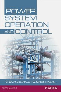 power system operation and control pdf, power system operation and control lecture notes, power system operation and control ppt, power system operation and control by bakshi, power system operation and control by jeraldin ahila, power system operation and control books, power system operation and control book pdf free download, power system operation and control gtu, power system operation and control syllabus, power system operation and control question bank, power system operation and control, power system operation and control anna university question paper, power system operation and control abstract, power system operation and control allen j wood pdf, power system operation and control anna university syllabus, power system operation and control anna university question paper 2013, power system operation and control anna university notes, power system operation and control allen j wood, power system operation and control assignment, power system operation and control anna university question bank, power system operation and control jeraldin ahila ebook, an overview of power system operation and control, power system operation and control by sivanagaraju, power system operation and control by sivanagaraju pdf, power system operation and control by sivanagaraju pdf free download, power system operation and control notes, power system operation and control book pdf, power system operation and control book, power system operation and control by sivanagaraju ebook free download, power system operation and control by bakshi pdf, power system operation and control by jeraldin ahila pdf, power system operation and control by sivanagaraju pdf download, power system operation and control psr murthy b s publication, power system operation and control psr murthy b.s publications pdf, power system operation and control course outline, power system operation and control chakrabarti, power system operation and control course outcomes, power system operation and control course, power system operation and control class notes, power system operation and control multiple choice questions, power system operation and control by chandrasekhar, power system operation and control by chandrasekhar reddy, power system analysis operation and control chakrabarti, power system operation and control by cl wadhwa, power system operation and control download, power system operation and control definition, power system operation and control ppt download, power system operation and control free download, power system operation and control sivanagaraju download, power system operation and control ebook download, power system operation and control free ebook download, power system operation and control ppt free download, power system operation and control using fact devices, power system operation and control free ebook download pdf, power system operation and control ebook free download, power system operation and control by elgard, power system operation and control free ebooks pdf, power system operation and control free ebooks, power system operation and control by sivanagaraju ebook, power system operation and control syllabus for eee, power system operation and control ebook, power system operation and control formulas, power system operation and control pdf free download, power system operation and control pdf free, power system operation and control google books, power system operation and control gtu paper, power system operation and control by g. sreenivasan s. sivanagaraju, power system operation and control by gupta singhal, power system operation and control by br gupta pdf free download, power system operation and control by br gupta pdf, power system generation operation and control, power system generation operation and control pdf, power system operation and control george l clark and simon w bowen, s. sivanagaraju g srinivasan power system operation and control pearson india, power system operation and control handbook pdf, power system operation and control by hadi saadat, power system operation and control by hadi saadat pdf, power system operation and control by hadi saadat pdf free download, power system analysis operation and control chakrabarti and halder pdf, power system analysis operation and control 2ed by chakrabarti/halder, power system analysis operation and control abhijit chakrabarti sunita halder pdf, power system analysis operation and control by abhijit chakrabarti sunita halder download, power system analysis operation and control 3rd ed. by chakrabarti & halder, operation and control of power system homework, power system operation and control important questions, power system operation and control introduction, power system operation and control interview questions, power system operation and control in pdf, power system operation and control important questions 2014, power system operation and control important problems, power system operation and control imp questions, power system operation and control ieee, multi-area power system operation and control in deregulated mode, unit commitment in power system operation and control, power system operation and control jeraldin ahila, power system operation and control jobs, power system operation and control jntu notes, power system operation and control jntu syllabus, power system operation and control jntu question papers, power system operation and control jntu, power system operation and control may june 2013 question paper, allen j wood power system operation and control pdf, allen j wood power system operation and control, power system operation and control by allen j wood solution manual, power system operation and control kundur, power system operation and control by kothari, power system operation and control by kundur+free download, power system operation and control by kundur pdf, power system operation and control prabha kundur, power system operation and control by vijay kumar, power system operation and control by prabha kundur pdf free download, power system operation and control by vijay kumar free download, power system operation and control by vijay kumar pdf, power system operation and control by nagoor kani, power system operation and control lab manual, power system operation and control lesson plan, power system operation and control lecture notes vtu, power system operation and control lecture notes ppt, power system operation and control lecture notes free download, power system operation and control lectures, power system operation and control local author, power system operation and control lab, power system operation and control limited, power system operation and control mcqs, power system operation and control material, power system operation and control model question paper, power system operation and control 2 marks with answers pdf, power system operation and control psr murthy pdf, power system operation and control by murthy, power system operation and control solution manual, power system operation and control notes pdf, power system operation and control nptel, power system operation and control nagrath and kothari, power system operation and control nptel pdf, power system operation and control notes vtu, power system operation and control nptel notes, power system operation and control nptel syllabus, power system operation and control notes ppt, power system operation and control by wood and wollenberg, power system operation and control objective type questions, power system operation and control online bits, power system operation and control old question papers, power system operation and control objective bits, power system operation and control objective type questions pdf, power system operation and control objective questions and answers, overview of power system operation and control, ppt on power system operation and control, objectives of power system operation and control, basics of power system operation and control, syllabus of power system operation and control, book of power system operation and control, definition of power system operation and control, introduction of power system operation and control, notes of power system operation and control, abstract of power system operation and control, question paper of power system operation and control, power system operation and control pdf notes, power system operation and control projects, power system operation and control previous year question papers, power system operation and control previous year question papers jntu, power system operation and control previous year question papers pdf, power system operation and control question bank with answers, power system operation and control question bank with answers pdf, power system operation and control question bank pdf, power system operation and control question paper vtu, power system operation and control quiz, power system operation and control objective questions, power system operation and control ramana, power system operation and control regulation 2013, power system operation and control by ramana pdf, power system operation and control 2013 regulation syllabus, power system operation and control by ramana free download, power system operation and control seminar report, power system operation and control by ramanathan, power system operation and control uma rao, power system operation and control by uma rao pdf, power system operation and control syllabus gtu, power system operation and control solved problems, power system operation and control sivanagaraju pdf, power system operation and control seminar topics, power system operation and control s sivanagaraju, power system operation and control srm university, power system operation and control study material, power system operation and control scada, power system operation and control textbooks, power system operation and control textbook pdf, power system operation and control two marks with answer, power system operation and control two marks, power system operation and control tutorial, power system operation and control training, power system operation and control topics, power system operation and control university question paper, power system operation and control uptu, power system operation and control uni due, power system operation and control vtu notes, power system operation and control vtu notes pdf, power system operation and control videos, power system operation and control vtu syllabus, power system operation and control vtu question papers, power system operation and control viva questions, power system operation and control vtu, power system operation and control nptel videos, power system operation and control wood and wollenberg pdf, power system operation and control wikipedia, power system operation and control wood and wollenberg, power system operation and control- 2 marks with answers, power system operation and control 16 marks with answers pdf, power system operation and control by allen wood, power system operation and control youtube, power system operation and control previous year question papers jntuk, ee 0403 power system operation and control, ee2401 power system operation and control 2 marks, power system analysis operation and control 2ed, 2 marks for power system operation and control, power system analysis operation and control 3rd ed, power system analysis operation and control 3rd ed pdf, ppt for power system operation and control, books for power system operation and control, syllabus for power system operation and control, notes for power system operation and control, need for power system operation and control, ebook for power system operation and control, question bank for power system operation and control, important questions for power system operation and control, lesson plan for power system operation and control, ece 550 power system operation and control, eel 6266 power system operation and control, ee 6603 power system operation and control syllabus