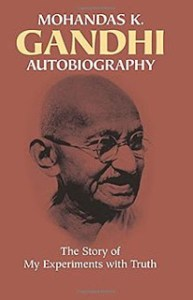 an autobiography or the story of my experiments with truth book review, an autobiography or the story of my experiments with truth by mk gandhi, an autobiography or the story of my experiments with truth-hindi, an autobiography or the story of my experiments with truth-malayalam, an autobiography or the story of my experiments with truth-tamil, an autobiography the story of my experiments with truth audiobook, an autobiography the story of my experiments with truth epub, an autobiography the story of my experiments with truth pdf, an autobiography the story of my experiments with truth review, an autobiography the story of my experiments with truth summary, attempt a critical appreciation of gandhi the story of my experiments with truth, autobiography the story of my experiments with truth mohandas karamchand gandhi mahatma gandhi, autobiography the story of my experiments with truth summary, chapter wise summary of the story of my experiments with truth, characters of the story of my experiments with truth, critical appreciation of the story of my experiments with truth, essay on the story of my experiments with truth, gandhi an autobiography the story of my experiments with truth author m.k. gandhi, gandhi an autobiography the story of my experiments with truth download, importance of the story of my experiments with truth, in the story of my experiments with truth gandhi supports his argument by, in the story of my experiments with truth how does gandhi support his argument, m k gandhi the story of my experiments with truth summary, moral of the story of my experiments with truth, pdf of the story of my experiments with truth, point of view in gandhi the story of my experiments with truth, project on the story of my experiments with truth, quotes from the story of my experiments with truth, review of the story of my experiments with truth, story of my experiments with truth, story of my experiments with truth book review, story of my experiments with truth book s