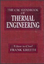 crc handbook of thermal engineering, crc handbook of thermal engineering pdf, crc handbook of thermal engineering pdf download, the crc handbook of thermal engineering, the crc handbook of thermal engineering by frank kreith, the crc handbook of thermal engineering pdf, thermal engineering frank kreith