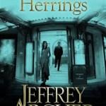 Twelve Red Herrings PDF