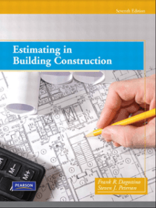 estimating in building construction 8th edition, estimating in building construction 8th edition pdf, estimating in building construction 7th edition, estimating in building construction 8th edition pdf free download, estimating in building construction pdf, estimating in building construction 8th edition answers, estimating in building construction eighth edition, estimating in building construction pearson, estimating in building construction 6th edition pdf, estimating in building construction 8th edition pdf download, estimating in building construction, estimating in building construction answers, estimating in building construction 7th edition answers, estimating building and construction, estimating and costing in building construction, estimating and costing in building construction pdf, diploma in building and construction (estimating), certificate iv in building and construction estimating, certificate iv in building and construction estimating online, cert iv in building and construction estimating, estimating in building construction pdf download, estimating in building construction 7th edition pdf free download, estimating in building construction solutions manual, estimating in building construction software, estimating in building construction canadian edition pdf, estimating in building construction canadian edition, estimating in building construction canadian edition d'agostino, estimating in building construction second canadian edition pdf, estimating in building construction (w/cd & 35 plans) edition 8th, estimating in building construction 2nd can.ed. w/cd, estimating in building construction second canadian edition download, estimating in building construction second canadian edition (2nd edition), estimating building construction costs, calculate building construction cost india, estimating in building construction drawings, estimating in building construction d'agostino pdf, estimating in building construction d'agostino, estimating in build