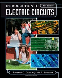 an introduction to electric circuits, chegg introduction to electric circuits solutions, herbert w jackson introduction to electric circuits, introduction to biosensors from electric circuits to immunosensors, introduction to biosensors from electric circuits to immunosensors pdf, introduction to electric circuit analysis, introduction to electric circuit analysis tocci, introduction to electric circuit theory, introduction to electric circuits, introduction to electric circuits 10th edition, introduction to electric circuits 2nd edition, introduction to electric circuits 4th, introduction to electric circuits 4th edition, introduction to electric circuits 5th edition, introduction to electric circuits 5th edition pdf, introduction to electric circuits 5th solution, introduction to electric circuits 6 edition, introduction to electric circuits 6e, introduction to electric circuits 6e pdf, introduction to electric circuits 6th, introduction to electric circuits 6th edition download, introduction to electric circuits 6th edition ebook, introduction to electric circuits 6th edition pdf, introduction to electric circuits 6th edition solution, introduction to electric circuits 6th edition solutions manual, introduction to electric circuits 6th pdf, introduction to electric circuits 7th edition, introduction to electric circuits 7th edition dorf, introduction to electric circuits 7th edition dorf pdf, introduction to electric circuits 7th edition dorf svoboda solution manual, introduction to electric circuits 7th edition pdf, introduction to electric circuits 7th edition solution manual, introduction to electric circuits 7th edition solution manual pdf, introduction to electric circuits 7th edition solutions, introduction to electric circuits 7th solution, introduction to electric circuits 7th solution manual dorf, introduction to electric circuits 8, introduction to electric circuits 8 edition, introduction to electric circuits 8th dorf solution manual, introduction to e