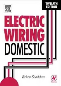 Electric Wiring Domestic by Brian Scaddan, Electric Wiring Domestic, electric wiring domestic by brian scaddan,electric wiring domestic tenth edition pdf,electric wiring for domestic installers,electric wiring for domestic installers pdf,domestic electric wiring is basically a,domestic electric wiring system,domestic electrical wiring uk,domestic electrical wiring series,electric wiring domestic pdf,domestic electric wiring is a,basically domestic electric wiring is a,electric wiring domestic by scaddan,domestic electric fence wiring diagram,domestic electric fence wiring diagram pdf,electric wiring domestic 13th edition pdf,electric wiring domestic 12th ed. uk maelstrom,iet wiring regulations electric wiring for domestic installers,iet wiring regulations electric wiring for domestic installers pdf,iet wiring regulations electric wiring for domestic installers 16th ed,domestic electric wiring is,electric wiring domestic book pdf,electric wiring domestic brian scaddan pdf