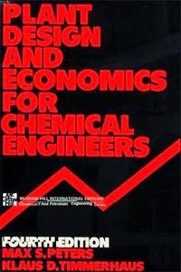 [PDF] Chemical Engineering Design: Principles, Practice ...