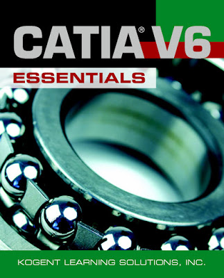 Catia v6 Essentials Book, catia v6 essentials pdf,catia v5 essentials,catia v6 certification,catia v6 publications,catia v6,catia v6 enovia,catia v6 bom,catia v6 training,catia v6 drawing