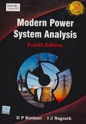 Modern Power System Analysis, modern power system analysis kothari pdf,modern power system analysis 4th edition,modern power system analysis solution manual,modern power system analysis solutions,modern power system analysis kothari,modern power system analysis by nagrath and kothari 4th edition pdf,modern power system analysis by nagrath and kothari scribd,modern power system analysis 3rd edition,solution of modern power system analysis,modern power system analysis pdf,modern power system analysis dp kothari pdf,modern power system analysis turan gonen pdf,modern power system analysis 4th edition pdf,modern power system analysis nagrath kothari pdf,modern power system analysis by nagrath and kothari,modern power system analysis by nagrath and kothari pdf download,modern power system analysis by kothari,modern power system analysis by nagrath and kothari solution pdf,modern power system analysis by turan gonen,modern power systems analysis,modern power system analysis dp kothari,modern power system analysis pdf download,modern power system analysis.pdf free download,modern power system analysis kothari pdf download,modern power system analysis 4th edition pdf free download,modern power system analysis d p kothari pdf,modern power system analysis d p kothari,d p kothari ij nagrath modern power system analysis,modern power system analysis (fourth edition),modern power system analysis gonen pdf,modern power system analysis google books,modern power system analysis gonen,modern power system analysis turan gonen,modern power system analysis mcgraw hill,modern power system analysis by i.j.nagrath,modern power system analysis nagrath kothari,modern power system analysis solution manual pdf,modern power system analysis nagrath kothari free download,modern power system analysis nagrath pdf,modern power system analysis solution pdf,modern power system analysis third edition,modern power system analysis wang,modern power system analysis 3rd edition pdf