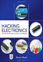 Electric Wiring Domestic Book Pdf Free Pdf Books