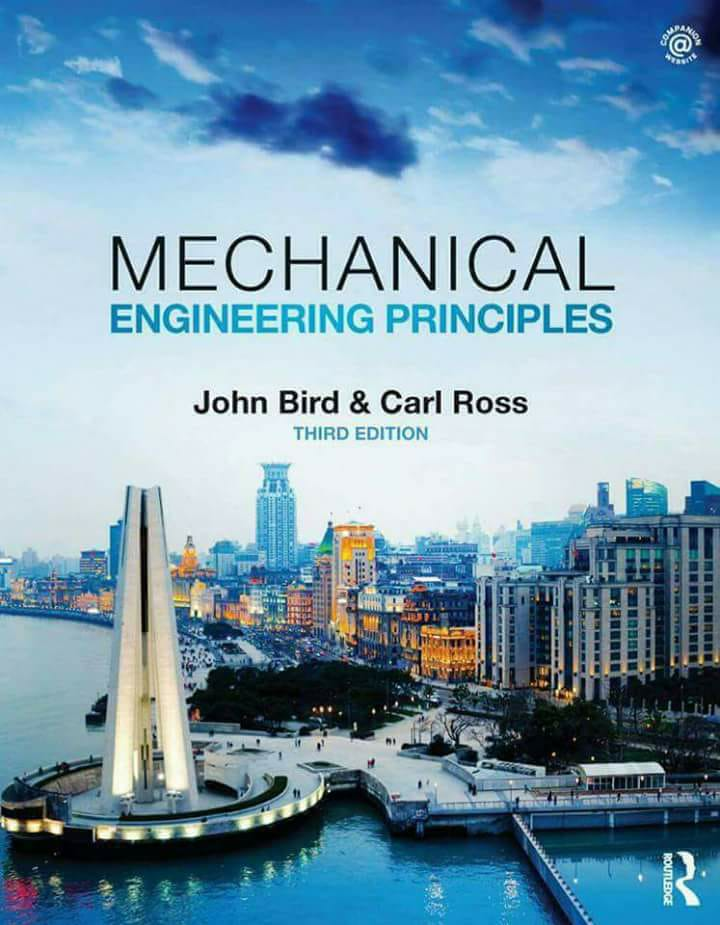 (PDF) A Text Book of Basic Mechanical Engineering