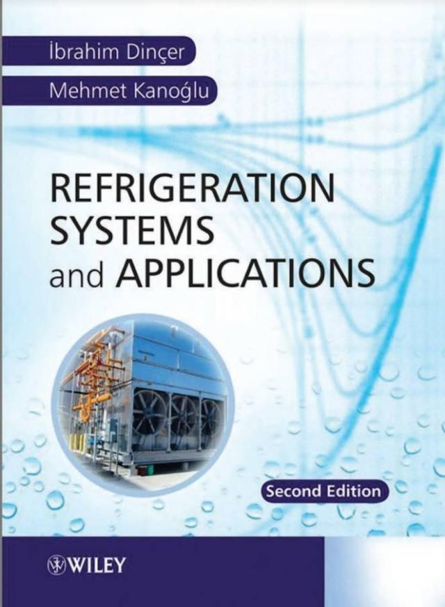 Refrigeration systems and application