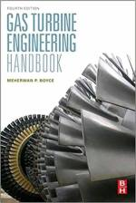 [PDF] Gas turbine engineering handbook
