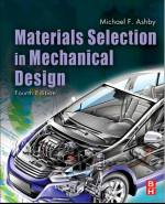 [PDF] Materials Selection in Mechanical Design