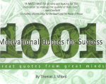 [PDF] 1001 Motivational Quotes for Success: Great Quotes from Great Minds