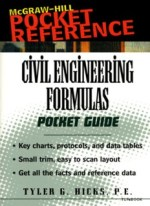 [PDF] Civil Engineering Formulas