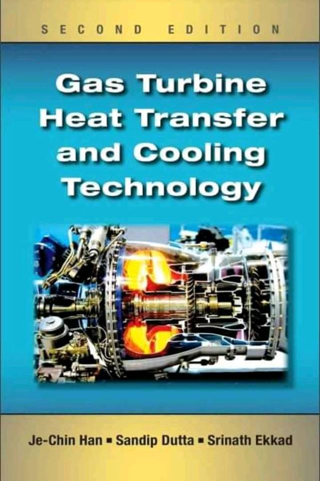 gas turbine heat transfer and cooling technology pdf,gas turbine heat transfer and cooling technology second edition,gas turbine heat transfer and cooling technology second edition pdf,gas turbine heat transfer and cooling technology free download,gas turbine heat transfer and cooling technology download,gas turbine heat transfer and cooling technology ppt,gas turbine heat transfer and cooling technology pdf download,gas turbine heat transfer and cooling technology,gas turbine heat transfer and cooling technology pdf free download