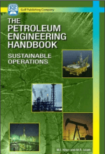 [PDF] The Petroleum Engineering Handbook Sustainable Operations