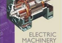 Electrical machine design by mittal pdf995