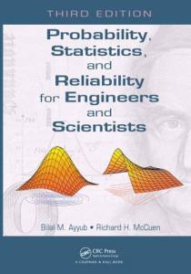 probability statistics and reliability for engineers and scientists,probability statistics and reliability for engineers and scientists solutions,probability statistics and reliability for engineers and scientists third edition solution manual,probability statistics and reliability for engineers and scientists pdf,probability statistics and reliability for engineers and scientists third edition pdf,probability statistics and reliability for engineers and scientists third edition,probability statistics and reliability for engineers and scientists third edition solutions,probability statistics and reliability for engineers and scientists ayyub pdf