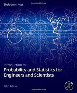 probability and statistics for engineers and scientists 4th edition,probability and statistics for engineers and scientists 4th edition solution manual,probability and statistics for engineers and scientists 4th edition solution manual pdf,probability and statistics for engineers and scientists 4th edition anthony hayter solution,probability and statistics for engineers and scientists 4th edition sheldon ross solution manual,probability and statistics for engineers and scientists 4th edition hayter solution manual,probability and statistics for engineers and scientists 4th edition hayter,probability and statistics for engineers and scientists 4th edition anthony hayter,probability and statistics for engineers and scientists 4th edition ross solution manual,probability and statistics for engineers and scientists 4th edition download,probability and statistics for engineers and scientists 4th edition solution pdf,probability and statistics for engineers and scientists 4th edition pdf,probability and statistics for engineers and scientists 4th edition anthony hayter pdf,probability and statistics for engineers and scientists 4th edition anthony hayter solution pdf,probability and statistics for engineering and the sciences 4th edition pdf,probability and statistics for engineering and the sciences 4th edition,probability and statistics for engineers and scientists 4th edition hayter pdf,probability and statistics for engineers and scientists 4th edition by anthony hayter,probability and statistics for engineers and scientists fourth edition by anthony hayter,solution manual for probability and statistics for engineers and scientists 4th edition,probability and statistics for engineers and scientists 4th edition hayter solution manual pdf,introduction to probability and statistics for engineers and scientists 4th edition pdf,introduction to probability and statistics for engineers and scientists 4th edition pdf solutions,introduction to probability and statistics for en